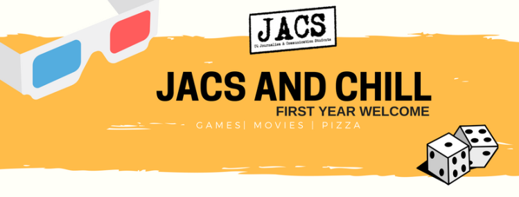 jacs first year (4)