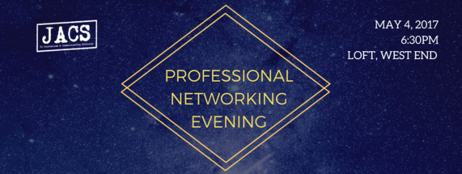 Professional Networkng Evening (3)